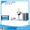 hot sale portable mini fiber laser marking system