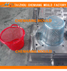 Houseware Products Plastic Mold Making Companies