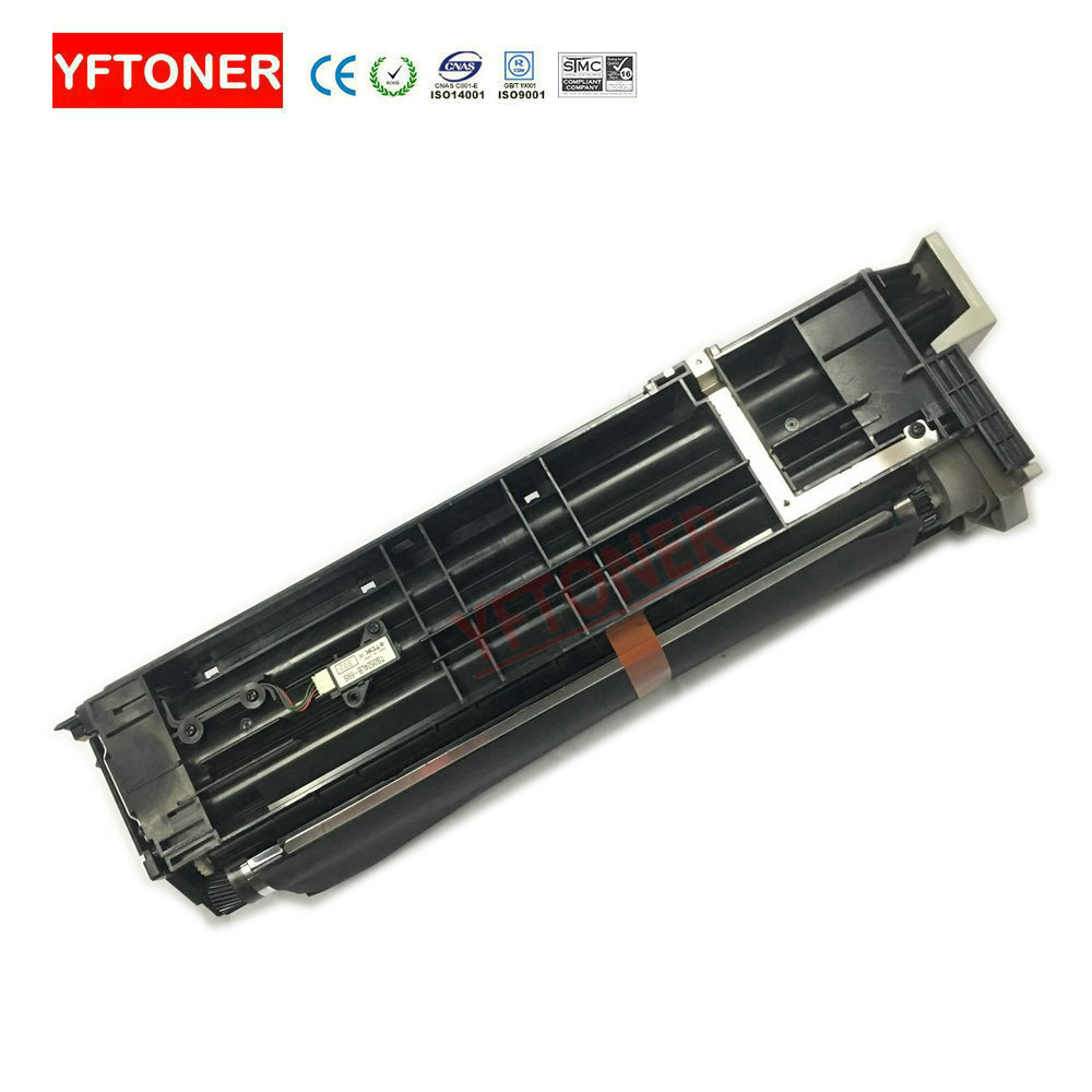 YFTONER Drum Unit IU114 for Konica Minolta Bizhub 163 162 210 211 220 1611 7216 7220 7516 7521 Copier Toner Cartridge Assembly