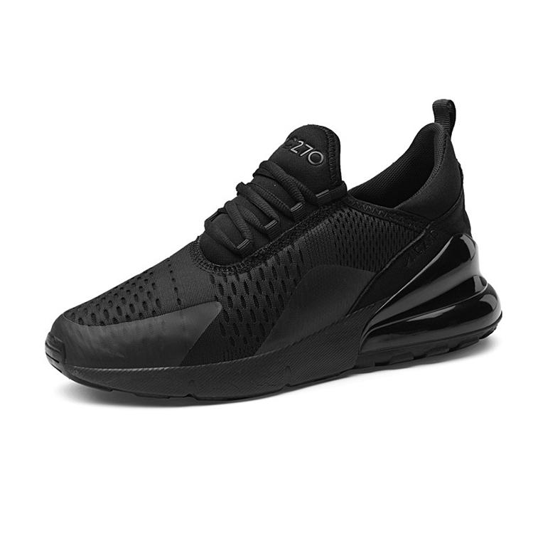 de à fournisseurs de d'air course et chaussures coussin Chaussures SEYXxdWwqS