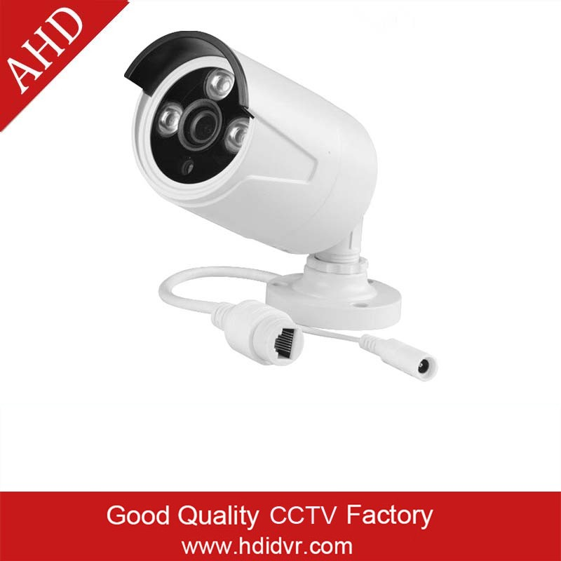 HD iDVR camera surveillance system camera website design web design camera system