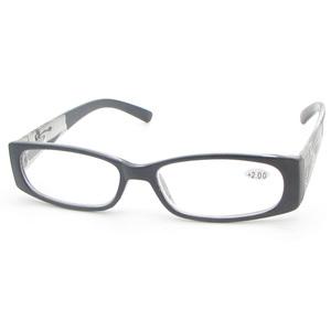 b950af1ec9f Ce Reading Glasses Wholesale