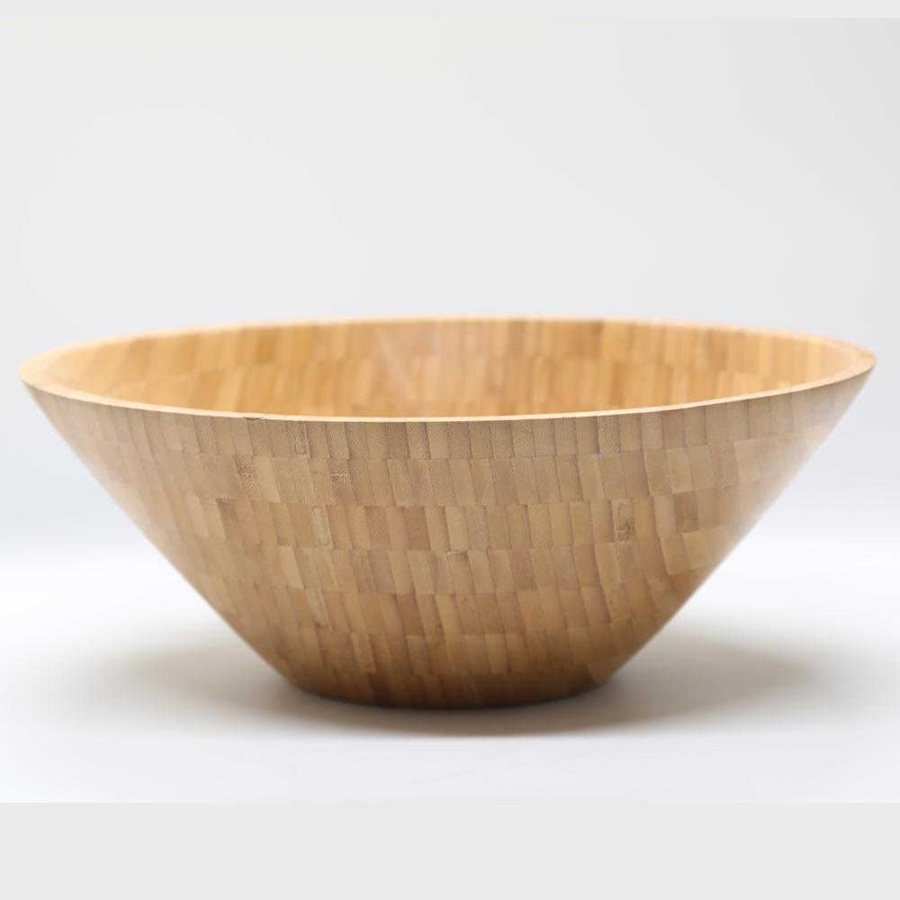 antique fruit bowl MSL Details 5