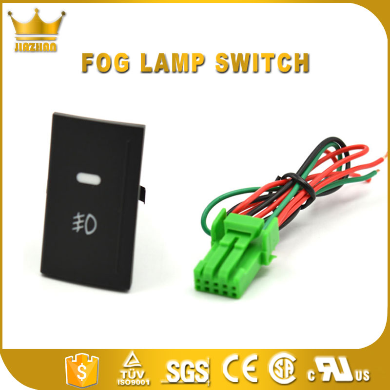 Wondrous Honda Fog Light Switch Honda Fog Light Switch Suppliers And Wiring Cloud Hisonuggs Outletorg