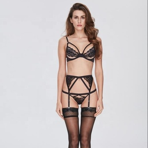 f5192b2c125f1 Woman Bra Set Sexy, Woman Bra Set Sexy Suppliers and Manufacturers at  Alibaba.com
