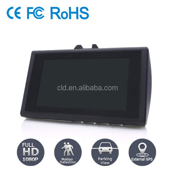 Gps Tracker Loki fdgdx furthermore Find Tomtom Bluetooth Unit Remote additionally Best Clear Visual Experience MOV Dash 60369831662 likewise China Best New Design Motorcycle Gps 1747737459 further Coshine group co ltd Hze0024. on best buy gps auto tracker html