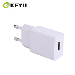 19.5 v 24 v 9.2a power adapter ac power supply 180 W 220 w ac dc desktop adapter dengan UL CE sertifikasi