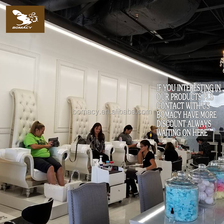 Nail Customer\'s Chair, Nail Customer\'s Chair Suppliers and ...