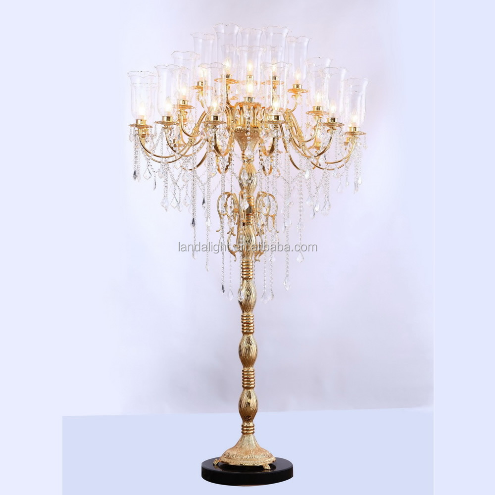 Antique crystal chandelier floor lamps buy crystal chandelier antique crystal chandelier floor lamps buy crystal chandelier floor lamp floor standing lampsantique crystal prism lamps product on alibaba aloadofball Image collections