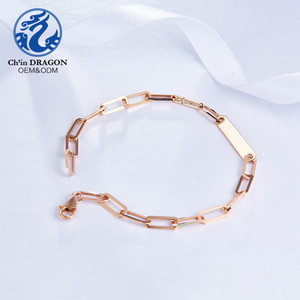 Mexican Gold Bracelets Supplieranufacturers At Alibaba