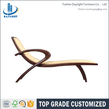 Wholesale home leather tv lazyrecliner chair
