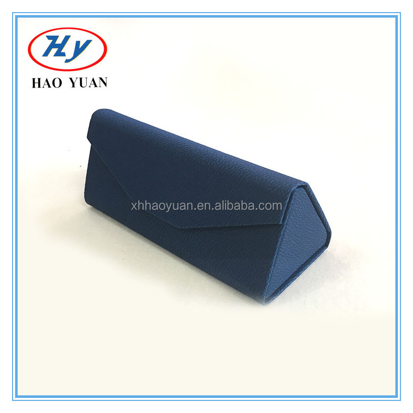 foldable glasses case spectacles eyeglasses case