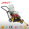Chinese best asphalt cutter QG115F