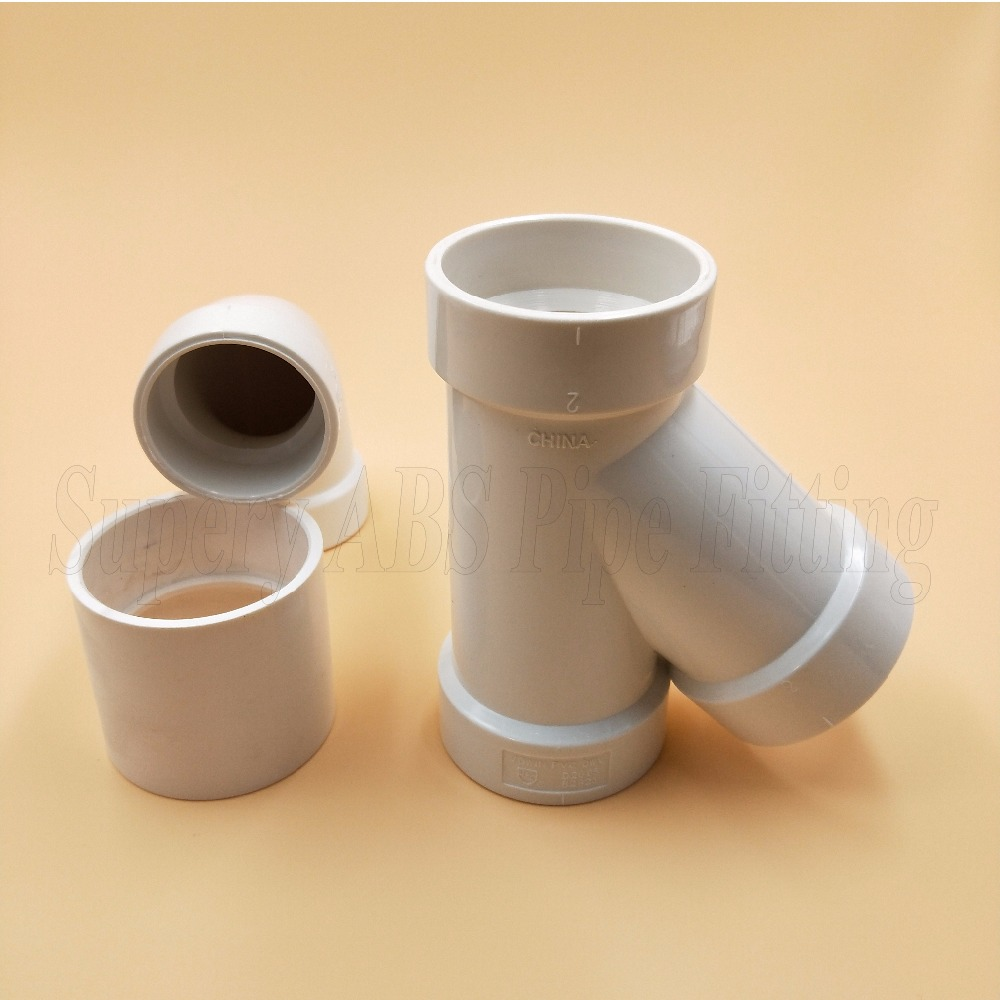 Plastic Raw Material Pvc Fitting Pipe 3 Inch Wye Bathroom Fittings Names -  Buy Plastic Raw Material,Pvc Fitting Pipe,Bathroom Fittings Names Product
