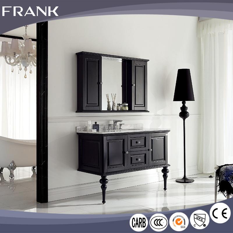 frank vanidad espejo del bao del hotel de lujo de diseo moderno en