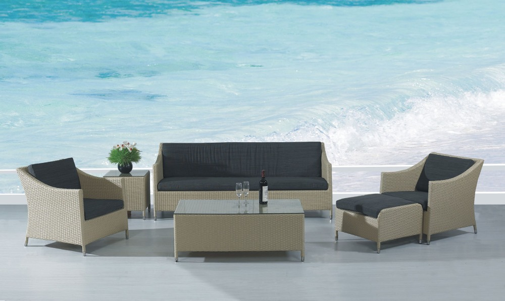 High End Rattan Furniture, High End Rattan Furniture Suppliers and  Manufacturers at Alibaba.com