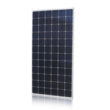 Tragbare Dach <span class=keywords><strong>350</strong></span> <span class=keywords><strong>watt</strong></span> Montiert PV Modul Panel Mono Solar Panel <span class=keywords><strong>350</strong></span> <span class=keywords><strong>Watt</strong></span> Großhandel