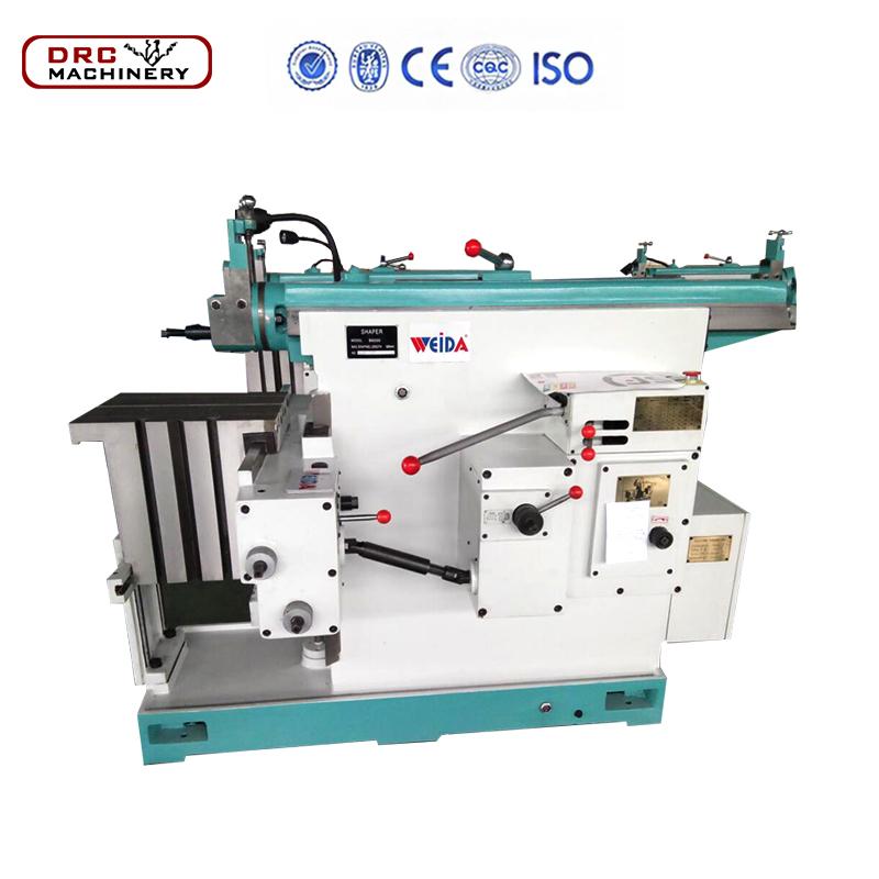 Machine-4.jpg