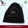 Customized velvet dust bag for hair dryer