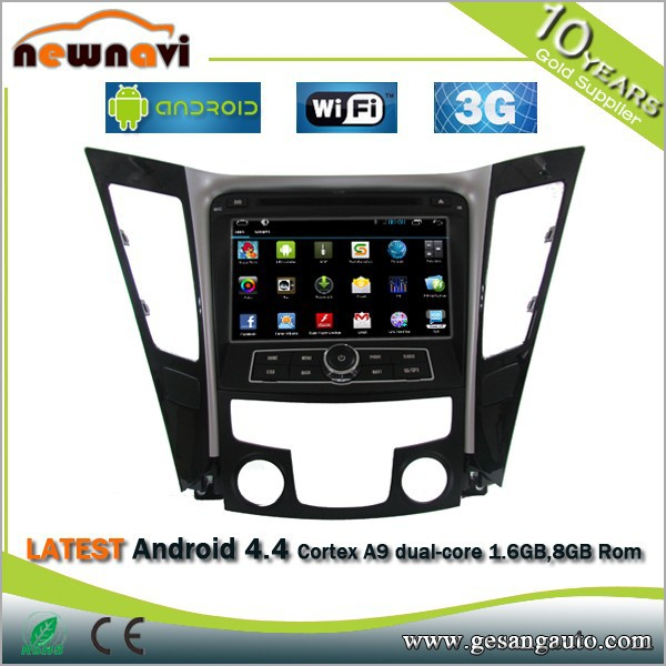 car dvd player for <strong>toyota</strong> <strong>prado</strong> android car dvd with GPS wifi 3g BT radio mp3
