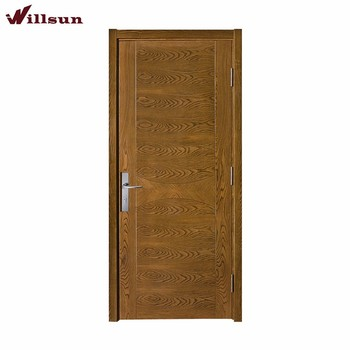 Internal Wooden Doors Interior Shaker Style Inside House