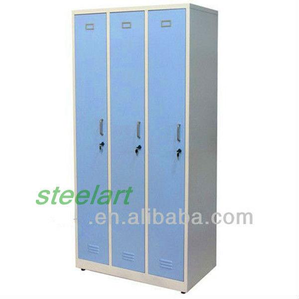 Locker Room Bedroom Furniture, Locker Room Bedroom Furniture ...