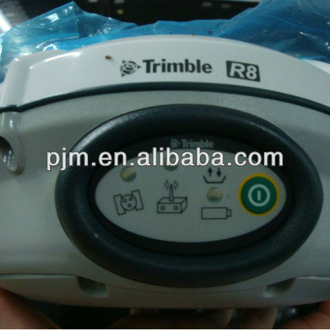 CHEAP PRICE R8 GNSS RTK GPS, WITH TSC3/TSC2 controller, TDL/ADL radio construction Trimble gps distributor