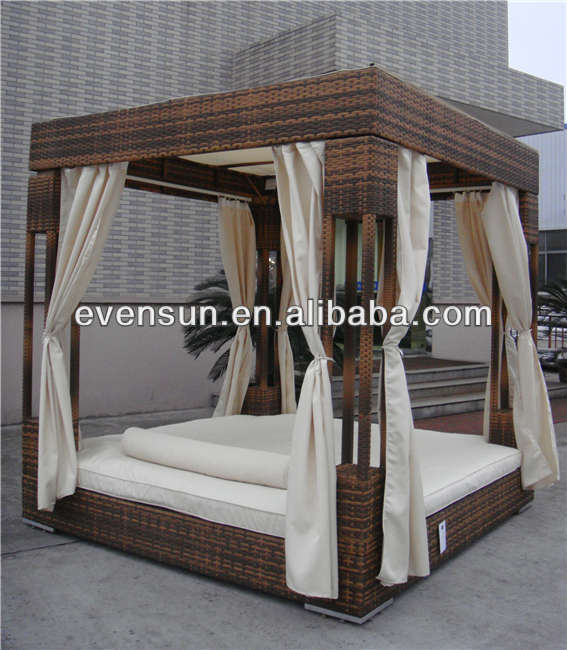 Outdoor Bed Canopy outdoor canopy bed, outdoor canopy bed suppliers and manufacturers