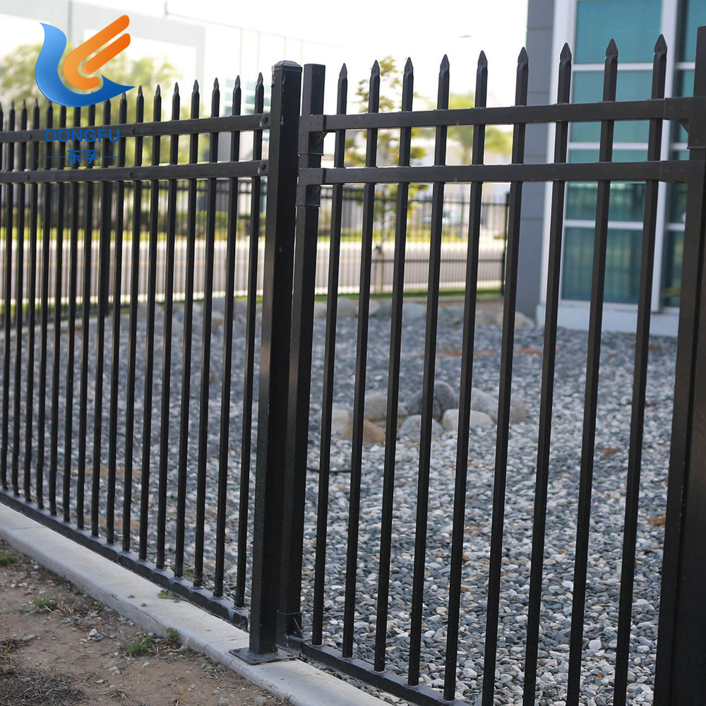 China black wall grille wholesale 🇨🇳 - Alibaba on moroccan designs for home, garden designs for home, shower designs for home, glass designs for home, palm tree for home, deck designs for home, main gate designs for home, door designs for home,