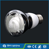 China factory energy efficient r50 16w filament rechargeable a60 led bulb