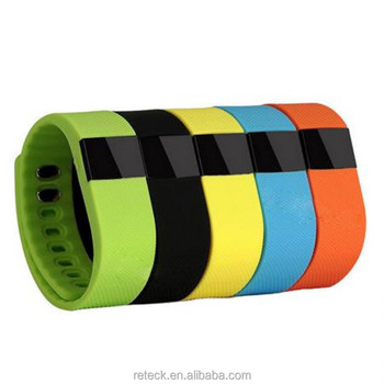 waterproof sport pedometer calorie distance monitor bracelet ladies bracelet watch watch for ios