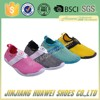 Durable Beach Aqua Water Shoes Yoga Shoes Gym Shoes