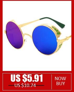 8fbd29caa2 HF STEAMPUNK-WOMEN STEAMPUNK-MEN sunglasses STEAMPUNK-WOMEN-BRAND- sun- glasses ...