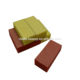 Promotion disposable mini match book small nail file