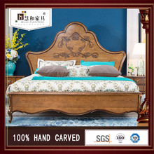 Best Selling Teak Wood Root Furniture,Timber Bed Frames Furniture