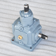 Drives Gear Reducer, Drives Gear Reducer Suppliers and Manufacturers