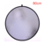 7 in 1 Reflector Discs 80cm Flash Photo Studio Round Collapsible Reflector