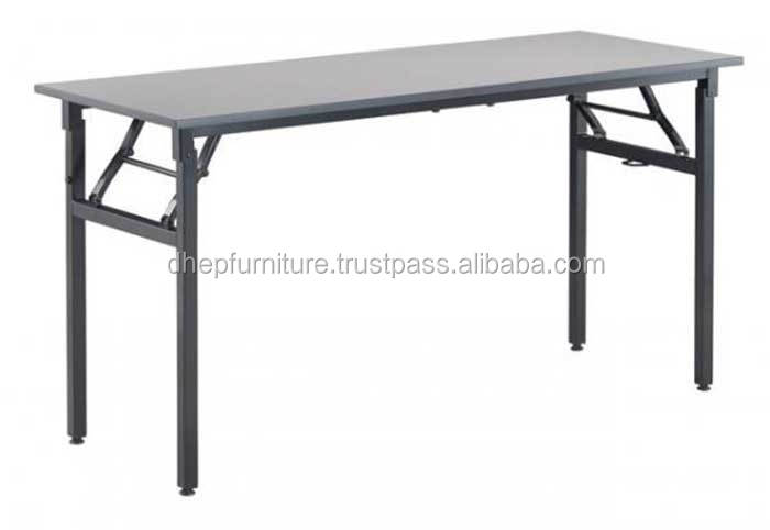 Genial Foldable Table,Wooden Folding Table,Rectangular Table   Buy Foldable Table,Folding  Table,Table Product On Alibaba.com