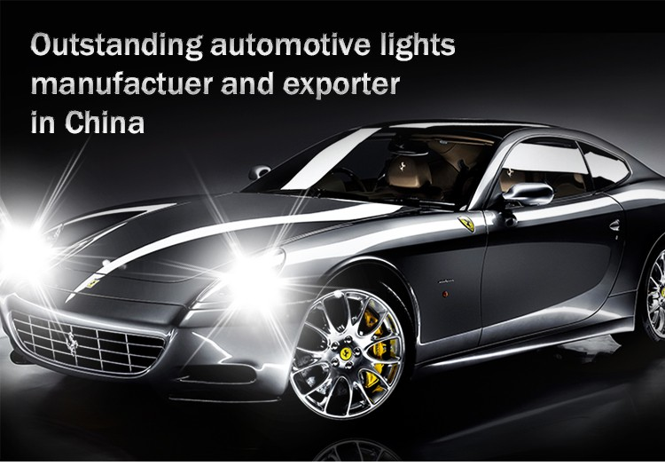 l7 h7 6600lm xhp70 led headlight bulb 60w motorcycle light