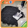 Go Green cold mix asphalt as pothole repair or road repair material