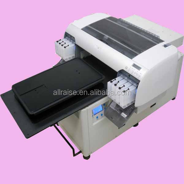 Digital business card printing machine wholesale printing machine digital business card printing machine wholesale printing machine suppliers alibaba reheart Images