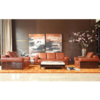 Modern Italian Leather Furniture Low Price Scandinavian Sofa Set,Pictures  Of Living Rooms Big Size Sofa Designs - Buy Scandinavian Sofa,Low Price ...