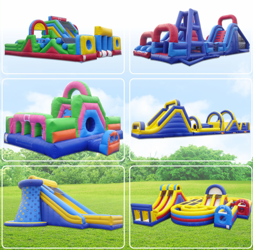 cheap gymnastic mats for sale
