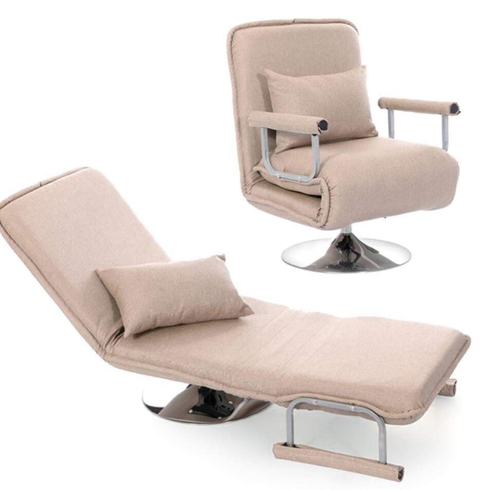 Venta al por mayor sillones para dormitorios-Compre online los ...