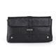 Fashion Soft Men Genuine Leather Clutch Bag Business Leather Hand Bag