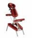 Tattoo Chair cheap portable massage chair Foldable Massage Chair