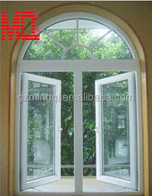 Garden Window Lowes, Garden Window Lowes Suppliers And Manufacturers At  Alibaba.com