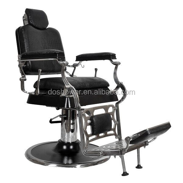 Spevy Beauty Parlour Chair Of Barbershop Chair Salon   Buy Barbershop Chair  Salon,Beauty Parlour Chair Of Barbershop Chair Salon,Spevy Beauty Parlour  Chair ...