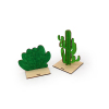 /product-detail/diy-wooden-wood-cactus-for-kids-room-decoration-62199876548.html
