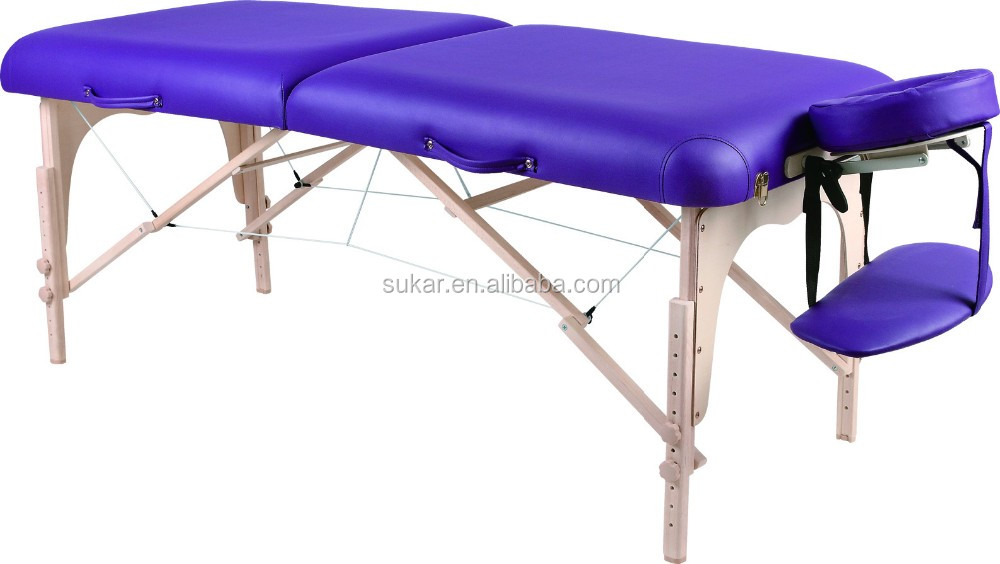 Master Chicago Massage Table Portable Wholesale Table